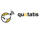 logo-quotatis