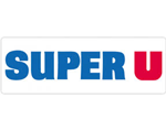 logo-superu